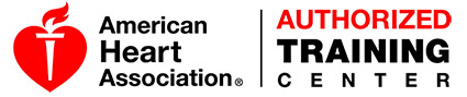CPR Training Center of Concord American Heart Association Authorized Training Center
