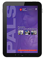 CPR Training Center ACLS Study Guide